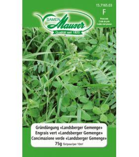 "Engrais vert ""Landsberger Gemenge"" 75g (10 m2)"