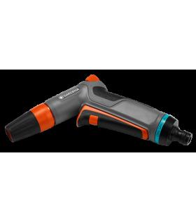 Pistolet d'arrosage et nettoyage Comfort