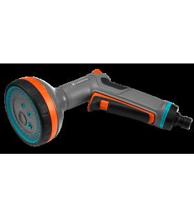 Pistolet d'arrosage multi-applications Comfort