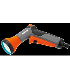 Pistolet-arrosoir multijet Classic