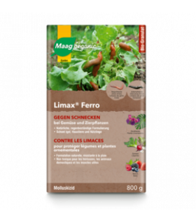 Limax Ferro