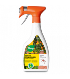Spomil spray