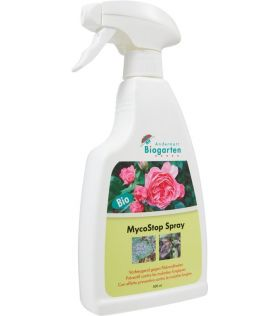 MicoStop spray
